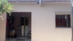 Casa para venda ou troca em Moreno