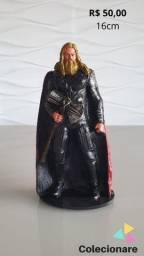 Resina Thor
