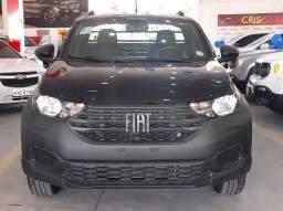 Título do anúncio: Fiat Strada Endurance 1.4 CS (Flex)