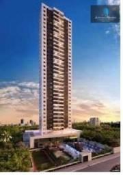 .*|JG| Apt. De alto padrão em Candeias (Edf. Ocean Tower) c/4 Quartos