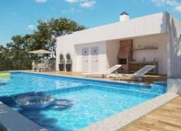 Residencial Jardim dos Buganvilles - 2qts com lazer completo em Camaragibe!