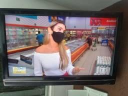 """TV AOC 32"""""""