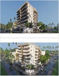 Lançamento Nova São Pedro. Apartamentos