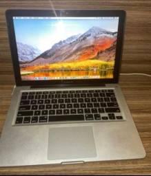 Mac Book Pro 13pol