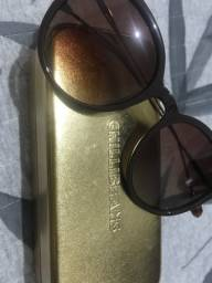 Óculos lentes anti reflexo ORIGINAL