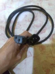 Extensor de cabo de força (de qualidade)
