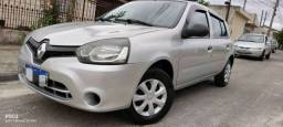 Clio 2014 4 portas vidro elétrico nota fiscal manual chave reserva