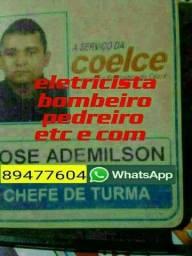 Eletricista Costa Eletricista