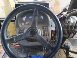 Trator Valtra BM 110