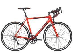 Bicicleta Speed Caloi Strada - Nova