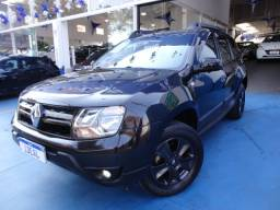 Renault Duster 1.6 Expression Completo Impecavel