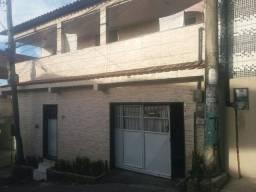 Alugo Casa em Taquara I, Serra/ES