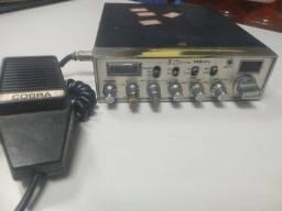 Px Cobra Gtl 148