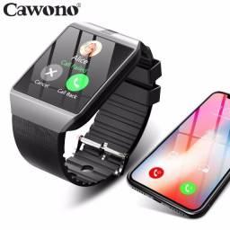 Relógio Smart HD X7 ? Promoção 12x de R$ 16,05