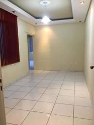 Apartamento a venda no bairro Bethânia