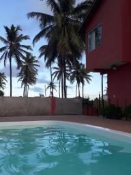 Village em Águas de Sauípe - Mobiliada , Piscina