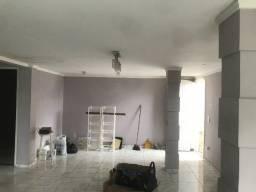 Alugo casa 2 quartos no Alto da Serra