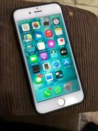 IPHONE 6s 128 GB $ 950,00