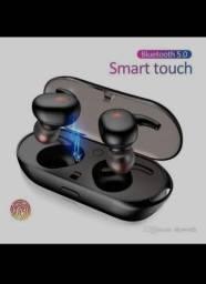 Y30 Tws Bluetooth Fone De Ouvido Fones De Ouvido Sem Fio Fones De Ouvido Esportes