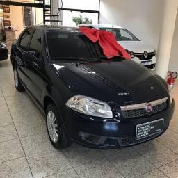 Fiat Siena 1.4 EL 2015