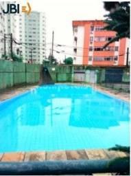 Título do anúncio: Condomínio Jaime Correa, Apartamento Alto Padrão para Venda em Presidente Kennedy Fortalez