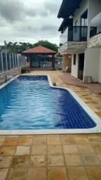 Apartamento em Tamandaré 89m2 área útil 3 suítes  350 mil reais.