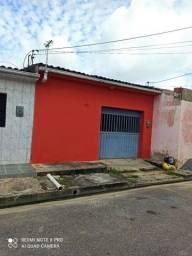 Casa no Village ZAP *