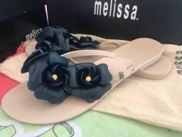 Melissas original