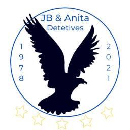 Detetives JB E Anita