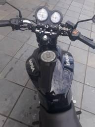 Dafra 150 speed 2008