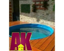 A:K';VENHA ter sua casa,