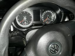 Vende-se Crossfox 1.6 2010 /2011 ou troco em uma s10 a diesel