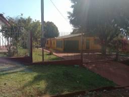 Título do anúncio: Casa em São Luiz Gonzaga