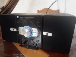 Mini sistem