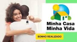 Casa Verde e Amarela / Ctba e Reg Metropolitana