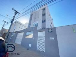 Título do anúncio: Apartamento em Residencial UniLife