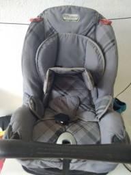 Título do anúncio: Cadeirinha pra criança/carro 150,00R$