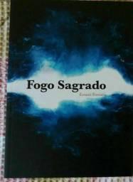 Fogo Sagrado- Ernani Fornari
