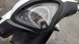 Honda Biz 8.000.00