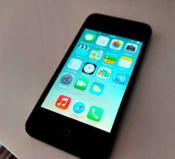 IPhone 4 bem cuidado