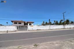 Título do anúncio: Casa Alto Padrão de 1700 m² para Venda em Cumbuco Caucaia-CE