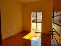 Apartamento com 2 dormitórios próximo a Universidade São Judas ? Mooca - SP