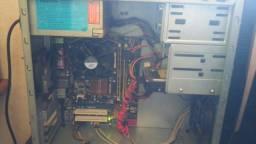 Vendo CPU (LEIA)