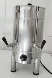 Cafeteira 4 litros