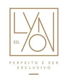 Título do anúncio: Vendo LYON 118 m² 3 Quartos 3 Suítes 4 WCs 2 Vagas PONTA VERDE