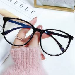 Título do anúncio: Óculos Bloqueador Anti Raio Luz Azul para Computador, Gamer, Leitura e evita insônia.