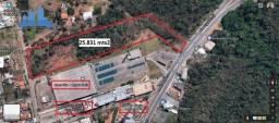 Título do anúncio: Terreno comercial ao lado do Atacadão Miguel Sutil, Cuiabá-MT
