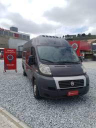Fiat Ducato Engesigexe - 16 lugares - 18/18