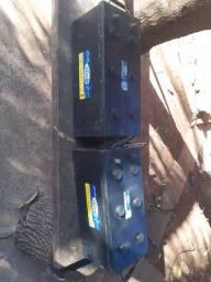 Bateria 150 anp