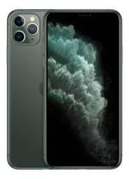 Novo Apple iPhone 12 Pro Max (256 GB<br><br>